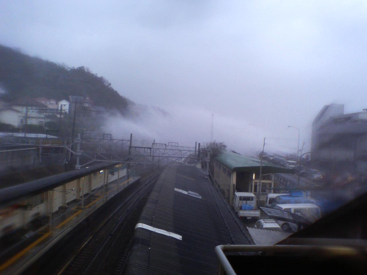 関西・近畿気象情報 Part433 [無断転載禁止]©2ch.netYouTube動画>1本 ->画像>55枚